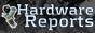 Hardwarereports.de