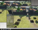 RTS_multiplayer_ok01