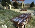 plugin-container-2012-04-01-19-15-25-29