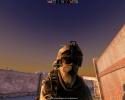 plugin-container-2012-04-01-19-22-05-11