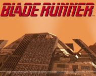 Blade_Runner_Wallpaper_01