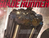 Blade_Runner_Wallpaper_02