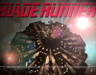 Blade_Runner_Wallpaper_03
