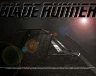 Blade_Runner_Wallpaper_04