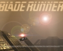 Blade_Runner_Wallpaper_05