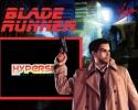 blade-runner-08