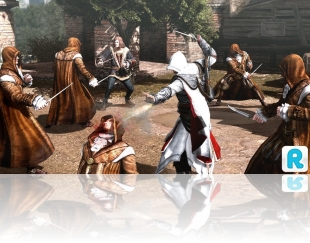 assassins_creed_brotherhood_008