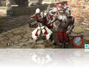 assassins_creed_brotherhood_009