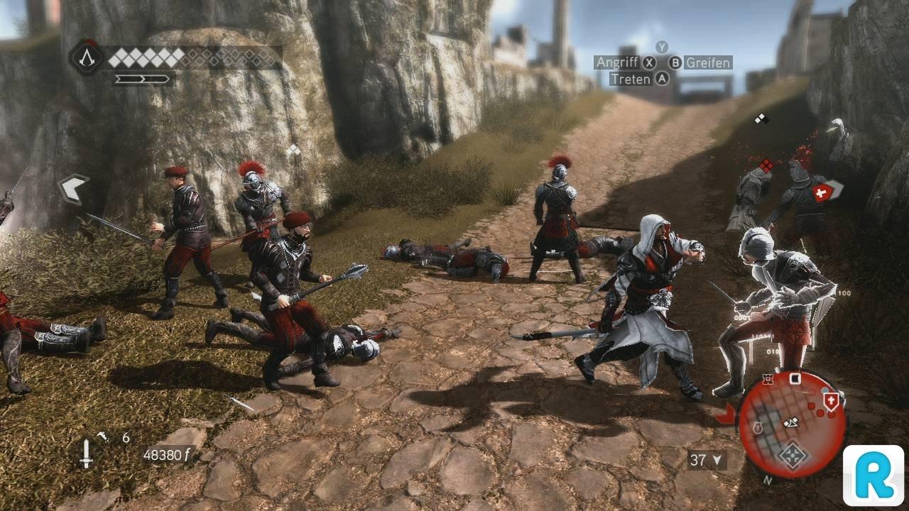 assassins_creed_brotherhood_test_05