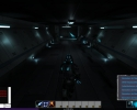 canyonbreed 2017-04-22 23-42-28-29