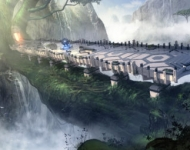 Grand_Tree_Gorge_Level_Concept_3_3_NO_Pillars_3-510x255