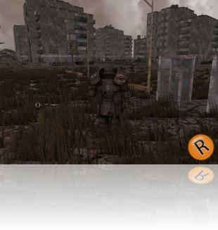 1073_coneurpcgamepromo8