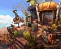 deponia_screenshot_02