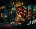 deponia_screenshot_06