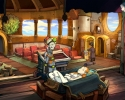 deponia_screenshotneu001