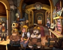 deponia_screenshotneu004