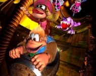 donkeykongcountry3_pipeline_-artwork