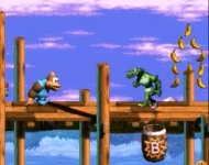 donkeykongcountry3_screen006