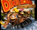 donkeykongcountry3_screen002