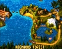 donkeykongcountry3_screen004