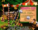 donkeykongcountry3_screen011