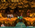 donkeykongcountry3_screen012