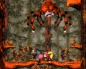donkeykongcountry3_screen013