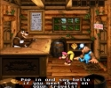 donkeykongcountry3_screen014
