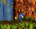 donkeykongcountry3_screen017