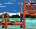 donkeykongcountry3_screen018