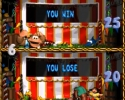 donkeykongcountry3_screen020