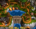 donkeykongcountry3_screen021