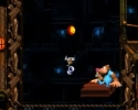 donkeykongcountry3_screen022