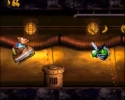 donkeykongcountry3_screen023