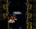 donkeykongcountry3_screen024