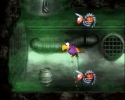 donkeykongcountry3_screen025