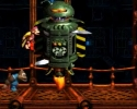 donkeykongcountry3_screen026