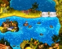 donkeykongcountry3_screen027