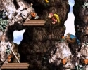 donkeykongcountry3_screen028