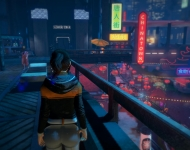 Dreamfall Chapters 2014-10-25 13-54-39-55