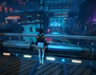 Dreamfall Chapters 2014-10-25 13-54-07-58