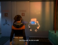 Dreamfall Chapters 2014-10-25 13-57-13-67