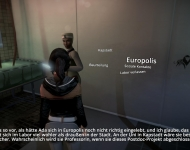 Dreamfall Chapters 2014-10-25 13-57-39-91