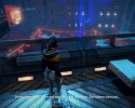 Dreamfall Chapters 2014-10-25 13-35-57-31