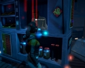 Dreamfall Chapters 2014-10-25 13-36-45-60