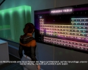 Dreamfall Chapters 2014-10-25 13-56-28-99