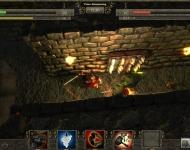 dungeon-still004