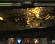 dungeon-still005