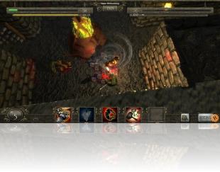 dungeon-still006