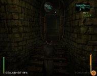 matrix-2012-03-17-12-59-42-50
